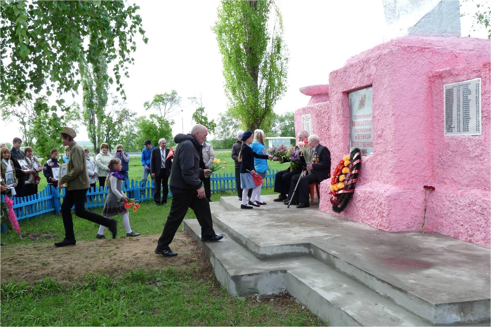 Взыскание алиментов Хохольская улица оформление права собственности Фрунзе улица